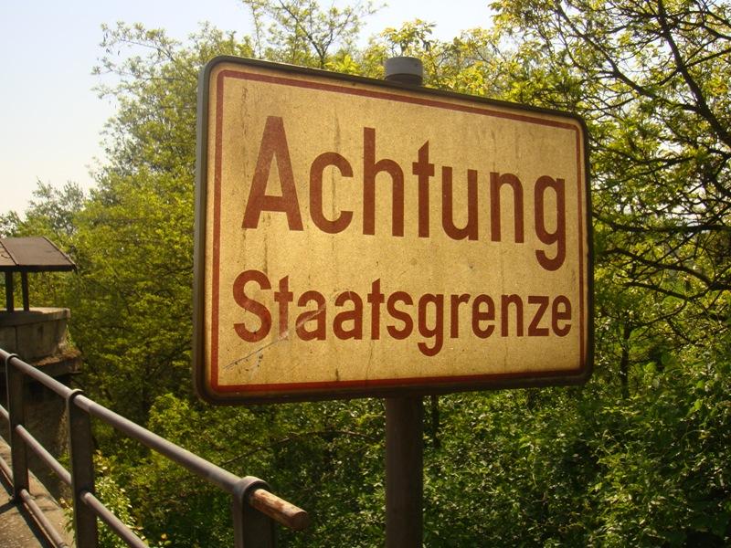 FPÖ fordert Schließung des Erstaufnahme-Zentrum (EAZ) Thalham