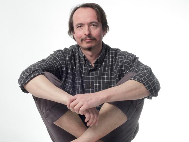 """OÖN-""""Klimamönch"""" Edmund Brandner zu Gast in Zell am Pettenfirst"""