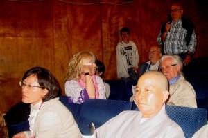 """""""Festival der Nationen"""" in Ebensee begeisterte Jury und Publikum"""