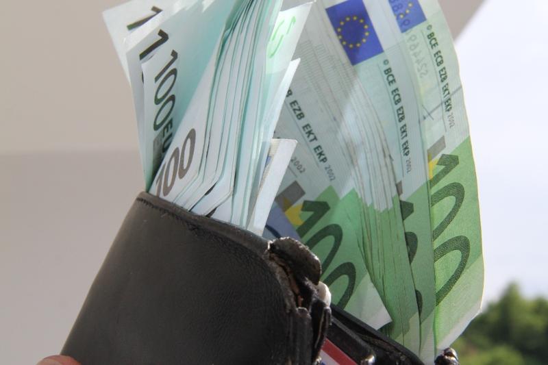 Stadtgemeinde Gmunden zahlt Energiekostenzuschuss erneut aus
