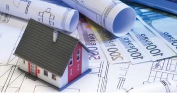 Immobilienbesteuerung NEU - Steuerbüro Derfler und die WKO Gmunden informieren | Foto: WKO