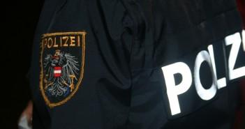 Personalmangel bei Ischls Stadtpolizei - Posten ab 19 Uhr geschlossen