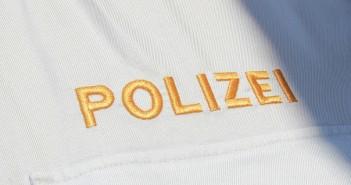 Polizei erwischte Langfinger - Servicekraft beklaute Patienten