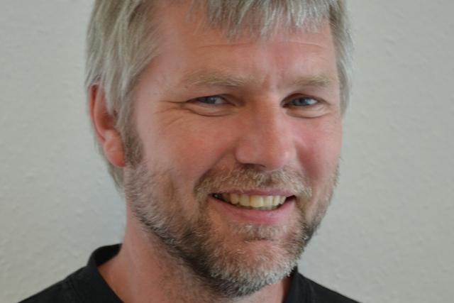 Erich Kappes ist neuer Abfallberater beim BAV Vöcklabruck