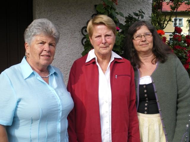 Seit einem Jahrzehnt zu Gast in Obertraun