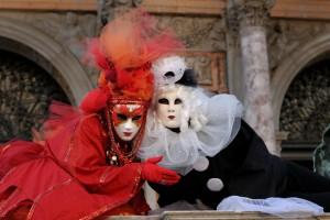 Foto-Wettbewerb beim 10. Viva l'Italia in Schwanenstadt