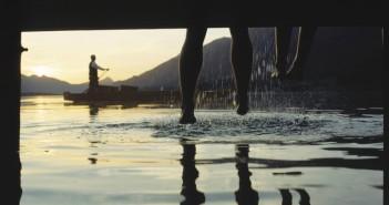 """Wolfgang Stadler gewinnt Fotowettbewerb """"Images of rural Europe"""""""