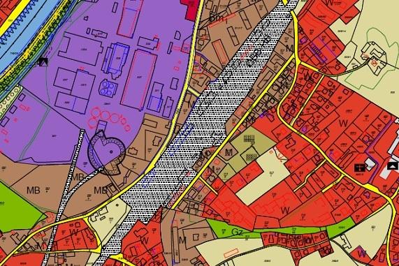 Ebensee erstellt neuen Flächenwidmungsplan samt Entwicklungskonzept