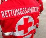 Salzkammergut: Rotes Kreuz startet mit neuer Rettungssanitäter-Ausbildung