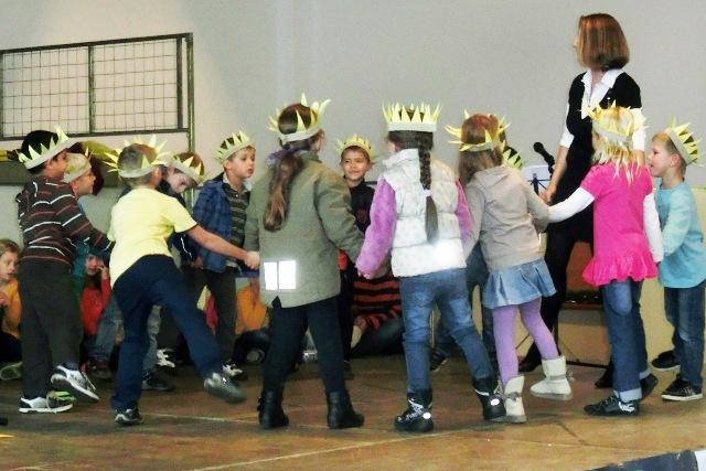 Photovoltaik macht Schule in Frankenburg