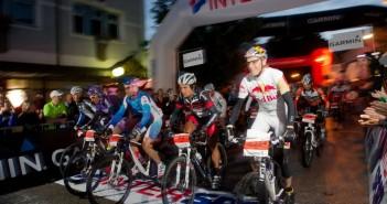 Profi-Fahrraddiebe stahlen bei Salzkammergut-MTB-Trophy Bikes um 40.000 Euro | Foto: Erwin Haiden