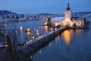 Schlösser Advent - letztes Ausstellungs Wochenende für 2012 | Foto: schlösseradvent
