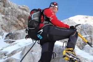 Bergfilmabend in Lenzing - Vom Dachstein zum schönsten Berg der Welt