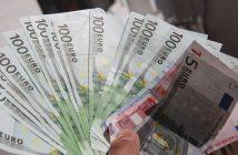 Konkurs, Pleite im Salzkammergut insolvent