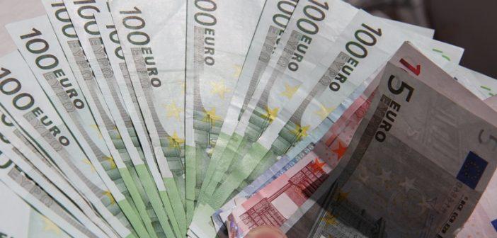 Von vermeintlichem Lebensretter um 700 Euro betrogen