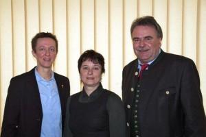 SPÖ Vertreter fordern von Energie AG weitere Verhandlungen