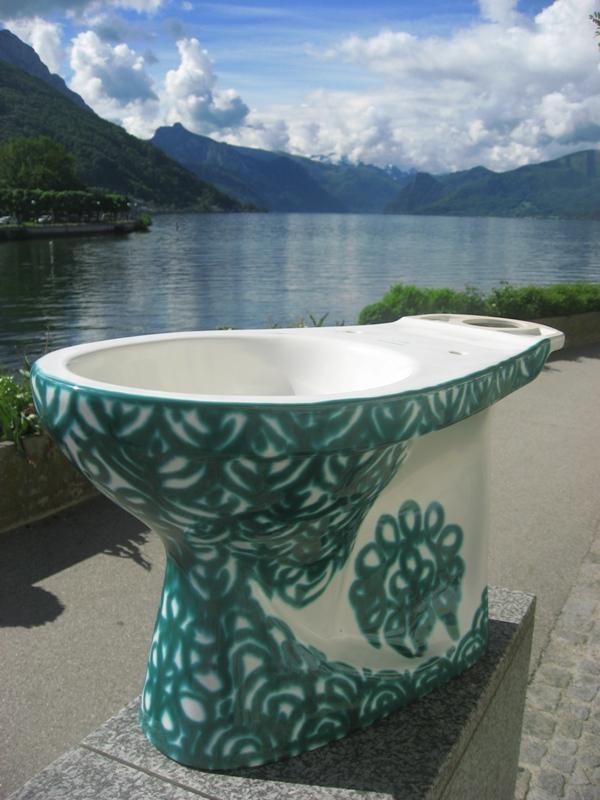 gmundner keramik im k hof aktuelles aus dem salzkammergut. Black Bedroom Furniture Sets. Home Design Ideas
