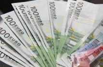 Schotter-Tycoon Hans Asamer spendete 500.000 Euro an ÖVP