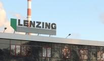 Stopp der Massenkündigungen bei Lenzing AG