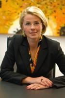480.000 Euro veruntreut – Bankmitarbeiterin (28) entlassen
