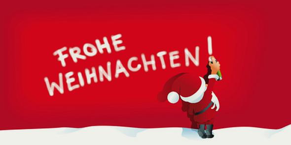 Frohe Weihnachten Besinnliche Feiertage.Frohe Weihnachten Und Besinnliche Feiertage Salzi At Aktuelles