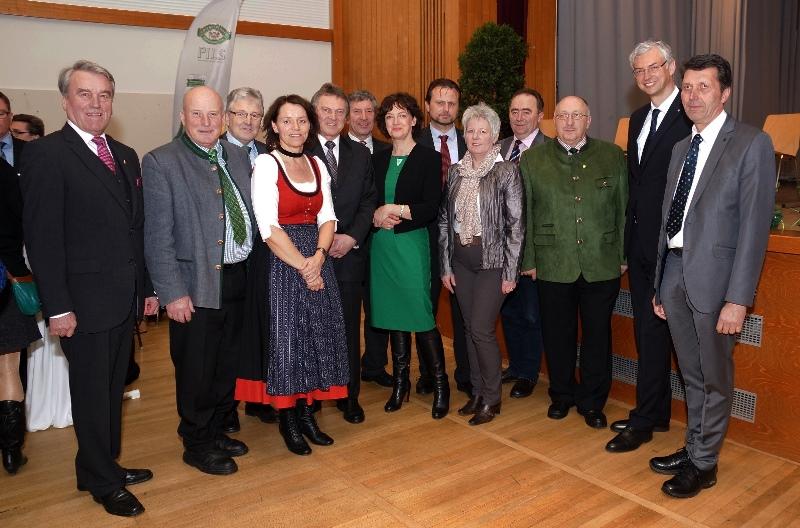 Bekanntschaften in Berg im Attergau - Partnersuche