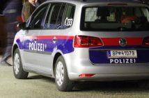 Zlatko Novakovic starb bei Handgranaten-Explosion