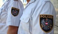 Polizeireform - Bangen um Polizeiposten im Salzkammergut