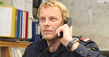 Polizei beendet Telefonterror - 14-Jährigen überführt