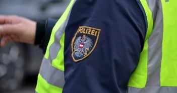Polizei forschte Jugendbande aus