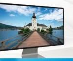 Kabelt TV Gmunden erweitert digitales Senderpaket