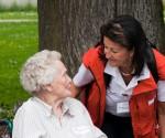 Betreute Reise für Demenzkranke und deren Angehörige