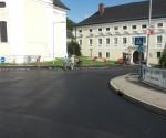 Dörflbrücke Sanierung