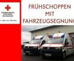 Frühschoppen RK Attnang LOGO1
