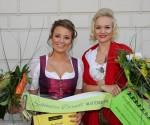 Marktfest Attergau