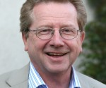 Österreichweiter HNO-Kongress in Gmunden