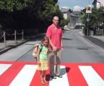 Schutzweg-GmunderSt