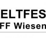 Zeltfest FF Wiesen LOGO
