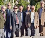 """Gemeinnützige Siedlergenossenschaft """"Traunseer"""": Stabilität und soziales Gewissen"""