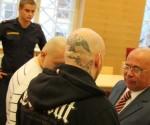 """Finale im """"Objekt 21""""-Prozess - Urteil erwartet"""