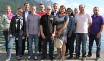 salzi.tv sagt Danke - bekannteste Lokalsender im Salzkammergut