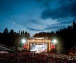 TV-Tipp: SEER Jubiläums Open Air auf ORF
