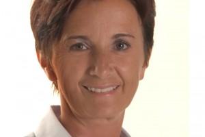 Sonja Leichtfried führt die Sportunion Ohlsdorf