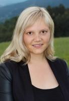 Elisabeth_Feichtinger_Portrait