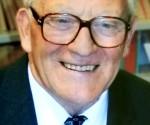 Vöcklabruck: Trauer um Dr. Alois Zellinger