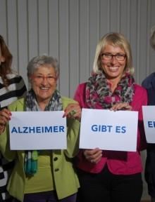 MAS Alzheimerhilfe (2)