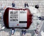 blut_spenden