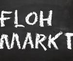 kreidetafel_flohmarkt