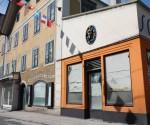 Stadt Gmunden gibt Mietzuschüsse für neue Betriebsansiedelungen