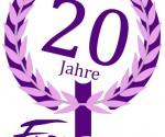 2 Jahrzehnte Frauenforum Salzkammergut (2)